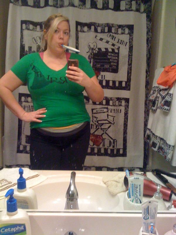 Kardashian weight loss housekeeper